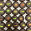 Thumbnail: Chocolate Covered Oreos