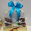 Thumbnail: Chocolate Tiers/Gift Baskets