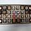 Thumbnail: Personalized Giftbox