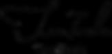 teatock website logo.png