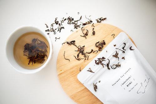 東方美人茶  ( 50g )