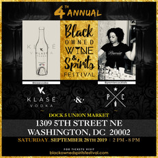 Black Owned Wine and Spirits Festival.jp