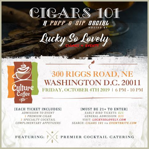 Puff and Sip Cigars 101.jpg
