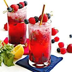 Lemonberry Crush