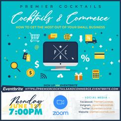 CocktailsAndCommerce.PNG