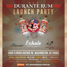 Premier Cocktails Durante Rum Launch.PNG