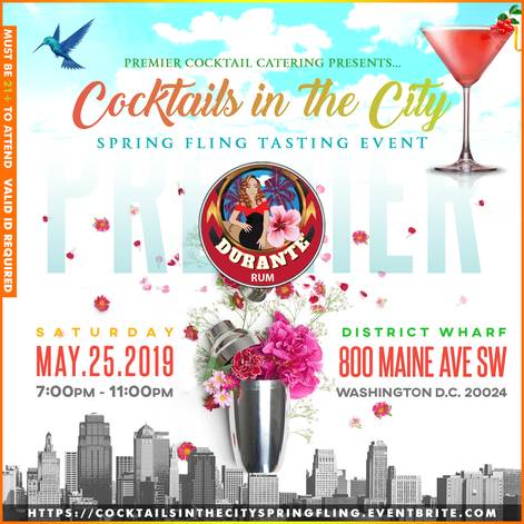 Cocktails in the City Spring Fling Event.png