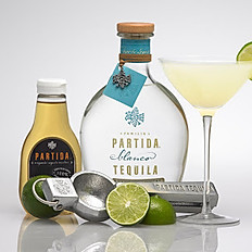 Tequila Package