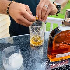 PCC Whiskey Event.JPG