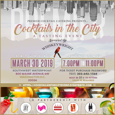Cocktails in the City Tasting Event.png
