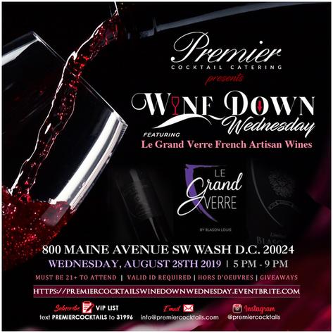 WineDownWednesday.PNG