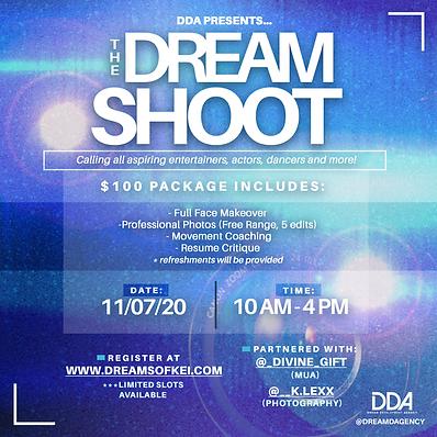 DDA Photoshoot flyer.png