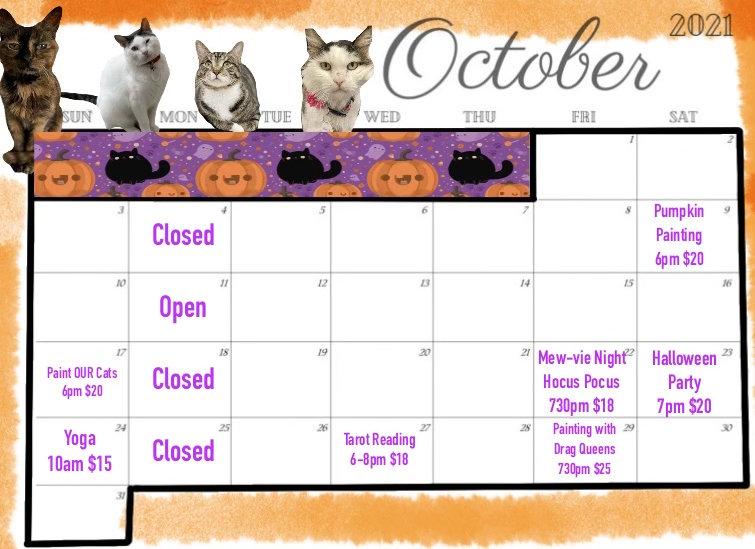 october calendar up.jp2