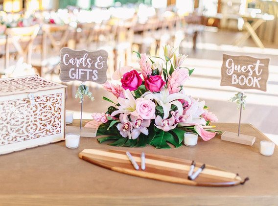 Guest Welcome Table.jpg