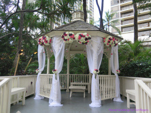 Hilton Waikiki Beach (9)