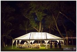 nikki and mike wedding.jpg