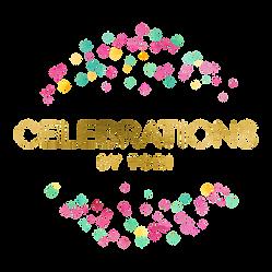 tori logo.png