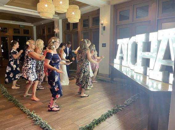 Dancing aloha marquee.jpg