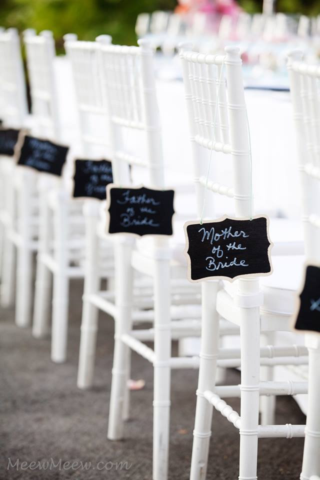chalkboardplacecards