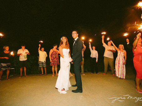 Wedding Song List – Be different with your song selections!