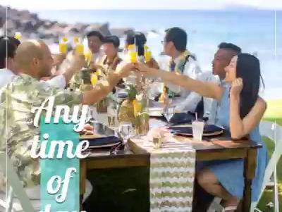 WHY HIRE HAWAII WEDDINGS BY TORI ROGERS