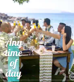 WHY HIRE HAWAII WEDDINGS BY TORI ROGERS