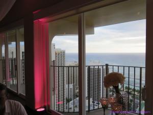 Hilton Waikiki Beach (65)