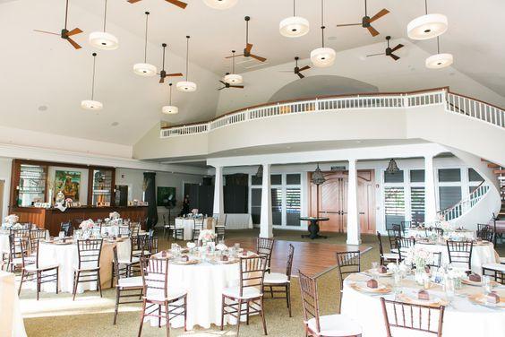 Sugar Beach Reception Venue