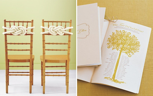 tie-the-knot-decor-menu