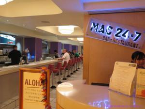 Hilton Waikiki Beach (24)