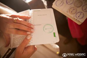 haleakala passport