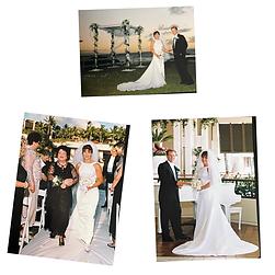wedding dress blog.png