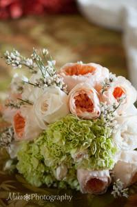 Becky Bouquet