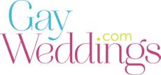 Gay Weddings Wedding Wire