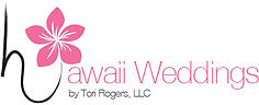 hawaiian-weddings-logo.jpg
