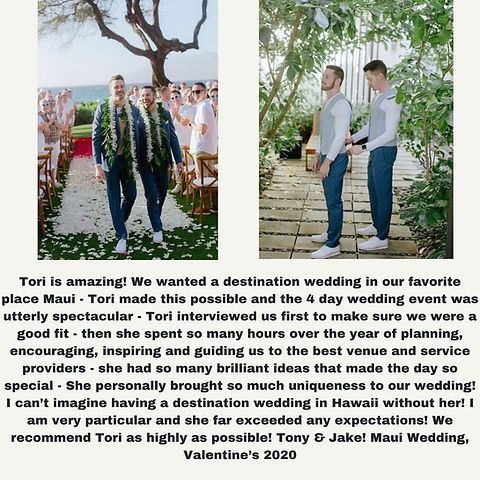 testimonial tony and jake by Chris J Evans  Photograpphy.jpg