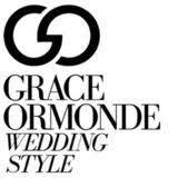 grace ormonde 12.jpg