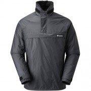 Buffalo Mountain Shirt - Classic Pertex Shell with 'AquaTherm' pile lining,