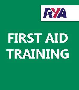 RYA-First-Aid-Training-Wide_edited.jpg