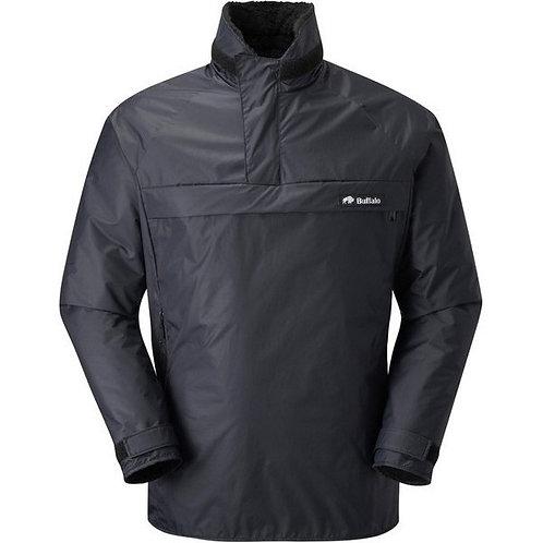 Buffalo Special 6 Shirt - Classic Pertex Shell with 'AquaTherm' pile lining.