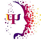 Psychologische Beratung Sarah Cevallos Logo