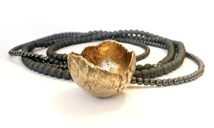 Dora Des Jewelry_Chalice Necklace.JPG