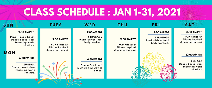 Virtual Schedule.png
