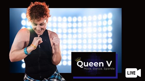 Queen V TV.png
