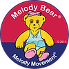 Melody Bear Logo 2012.png