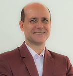 Ricardo Vieira - Terapeuta Sexual e Consultor em Sexualidade na Saúde e Educação