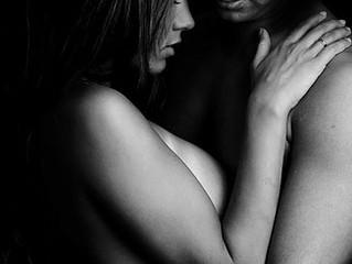 Cosméticos Sensuais na Vida Íntima dos Casais