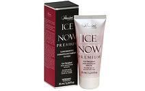 Ice Now Premium.jpg