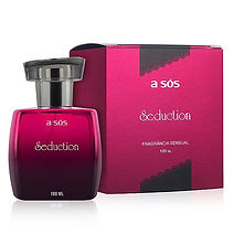 Perfume_Feromônio_Seduction_100ml.jpg