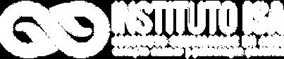 Logo_ISA_instituto ISA_branco.png